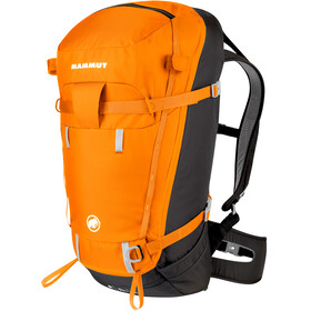 Mammut Spindrift 32 Backpack sunrise-phantom